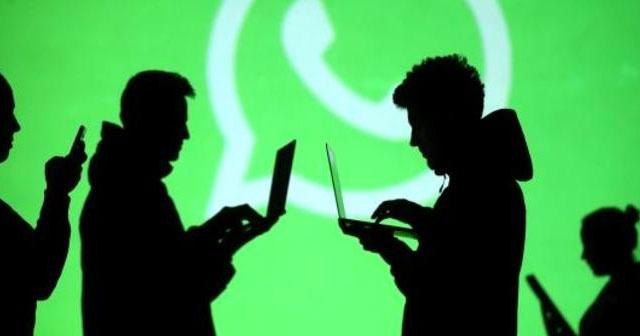 Artık WhatsApp'ı Herkes Kullanamayacak 29