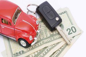 dolandırıcılar motorlu taşıtlar vergisi'ne de el attı