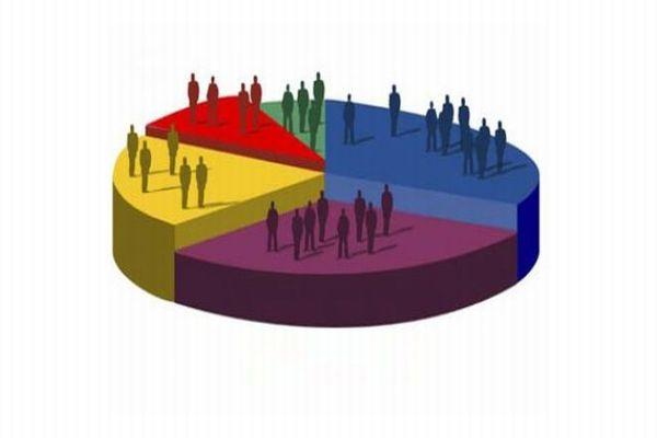 2014 en son yerel seçim anketi-işte anket sonuçları
