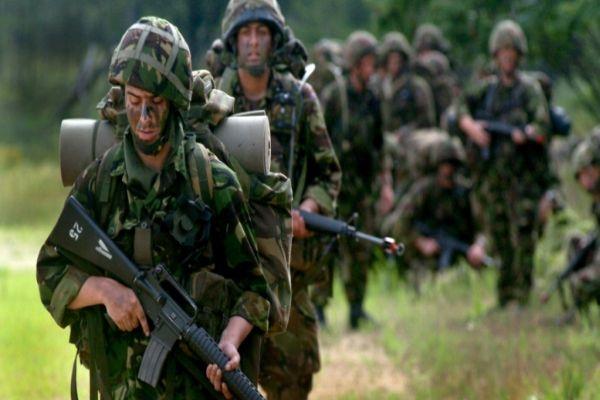Yeni Askerlik Kanunu'nda değişiklikler nelerdir, işte detayları