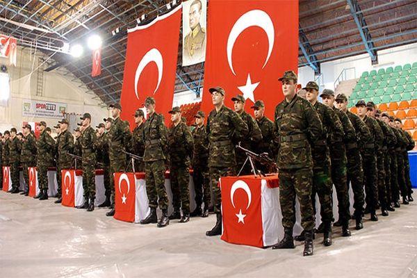Bedelli askerlik 2014 ne zaman çıkar