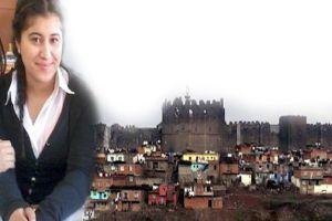 Sevilay Sülüntay'ın akıl almaz ölümü