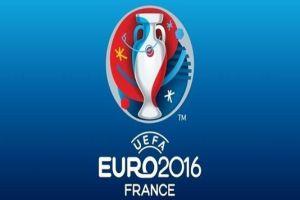 EURO 2016 torbaları belli oldu