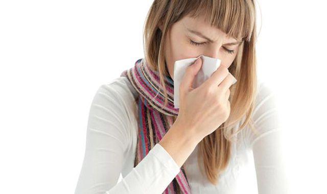 H3N2 virüsünün belirtileri neler