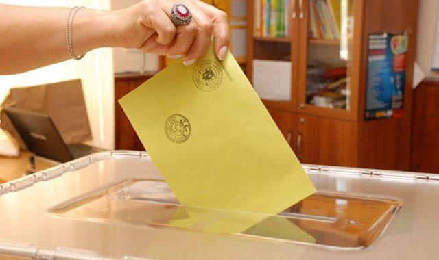 Muhtarlık Seçim Sonuçları açıklandı burada, TIKLA / ÖĞREN