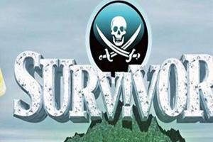2014 Survivor'a kimler katılacak