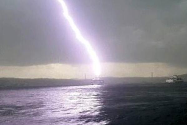 istanbul fırtına iklim değişikliği ile ilgili görsel sonucu