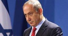 'İsrail tüm sınır hattına çit örmeyi planlıyor'