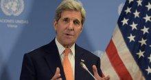 'Rusya'nın eylemleri müzakereyi zorlaştırıyor'