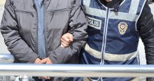 'Selam Tevhid'de kumpas'ta gözaltı sayısı 16'ya yükseldi