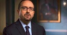 ABD Büyükelçisi Bakanlığa çağırıldı