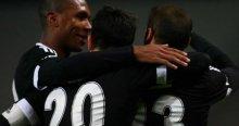 Beşiktaş'tan şaşırtan başvuru