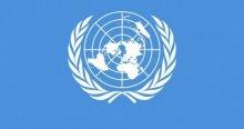 BM'den tüm dünyaya 'acil' Türkiye çağrısı