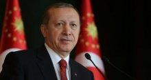 Erdoğan'dan milyonlarca kişiye 'sigara' çağrısı