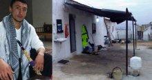 Gaziantep'te kuş cinayeti, 1 ölü