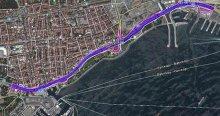 İstanbul için kritik karar, çalışmalar başlıyor