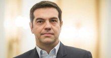 Kriz büyüyor, Yunanistan'a 3 ay süre verdiler