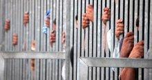 Mısır'da darbe karşıtı 21 kişiye müebbet hapis