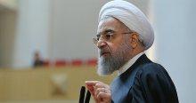 Ruhani'ye 'adil seçim' mektubu