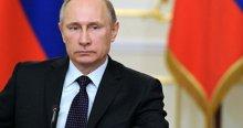 Ruslardan Türkler için yüzlerce dilekçe