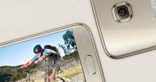Samsung Galaxy S7'nin fotoğrafları ilk kez yayınlandı