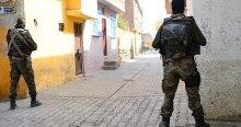 Sur'da şiddetli çatışma, yaralılar var