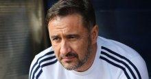 Vitor Pereira, 'Gurur maçımız'