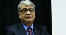 'Türkiye adil ekonomiyi önceleyen bir anayasa hedeflemelidir'