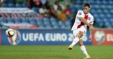'Beşiktaş Maciej Rybus ile anlaştı' iddiası