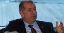 'İlk genel seçimde MHP'yi iktidara taşıyamazsam istifamı veririm'