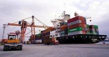 ABD'de dış ticaret açığı beklentilerin altında