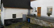 Alman çift evlerine çağırdıkları iki kadını işkence ederek öldürdü