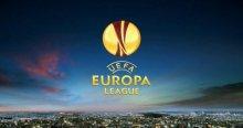 Avrupa Ligi'nde finalistler belli oluyor