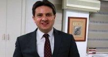 Batuhan Yaşar, 'Pelikan dosyası ama kimin?'