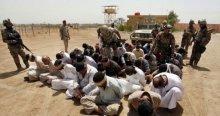 Irak'la ilgili korkunç rapor