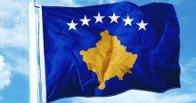 Kosova, Avrupa'da 3 takımla yarışacak
