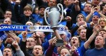 Leicester City kasasını dolduracak