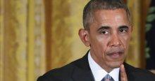 Obama'dan Esad'a çağrı, 'Savaşı bitirin'