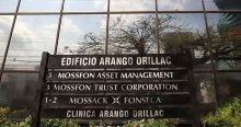 Panama belgelerinde yeni perde