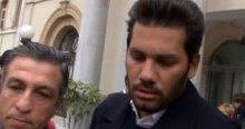 Rüzgar Çetin davasında şaşırtan gelişme