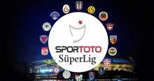 Süperlig'de yabancı futbolcu artışı