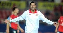 Galatasaray Reyes'i transfer ediyor