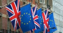İngiltere'de 'gölge' kabineden 7 isim istifa etti