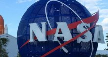 NASA'dan şaşırtan Türkiye kararı