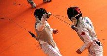 Türkiye şampiyonadan madalyasız ayrıldı