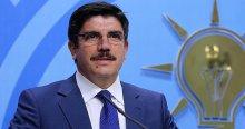 Yasin Aktay, 'Türkiye Avrupa'nın bir parçası'
