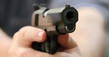 ABD'de yine gece kulübü saldırısı, 2 ölü
