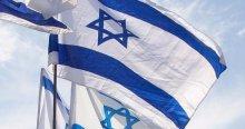 İsrail ihlallere devam ediyor