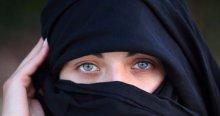 İsviçre'de burka yasağı başladı