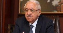 Naksan Holding'in yönetim kurulu başkanı gözaltına alındı